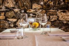 Salone ristorante manuelina (3)