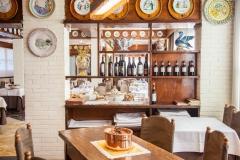 Salone ristorante manuelina (8)