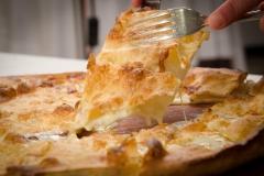 focaccia col formaggio (2)