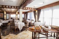 salone ristorante Manuelina (2)