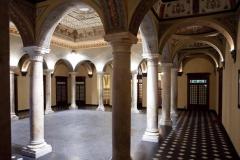 palazzo della meridiana-2