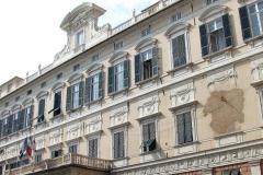 palazzo-della-meridiana-copertina-2