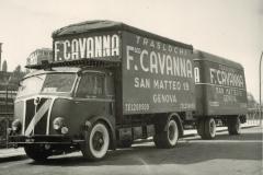 Old Cavanna.ridotta