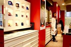 Diopter negozio 1