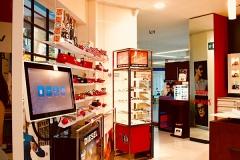 Diopter negozio 2