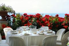 Feste e Ricevimenti Villa Dufour 1