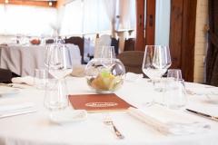 Salone ristorante manuelina (4)