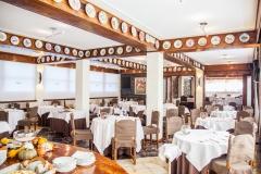 Salone ristorante manuelina (5)