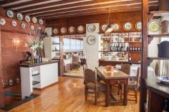 Salone ristorante manuelina (7)