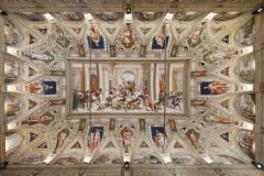 08_Salone_Cambiaso_Palazzo_della_Meridiana-800x570