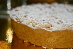 torta di mele.1